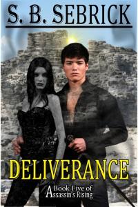Deliverance E-Cover FINAL
